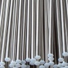 High strength stainless steel rod