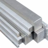 high strength stainless steel bar